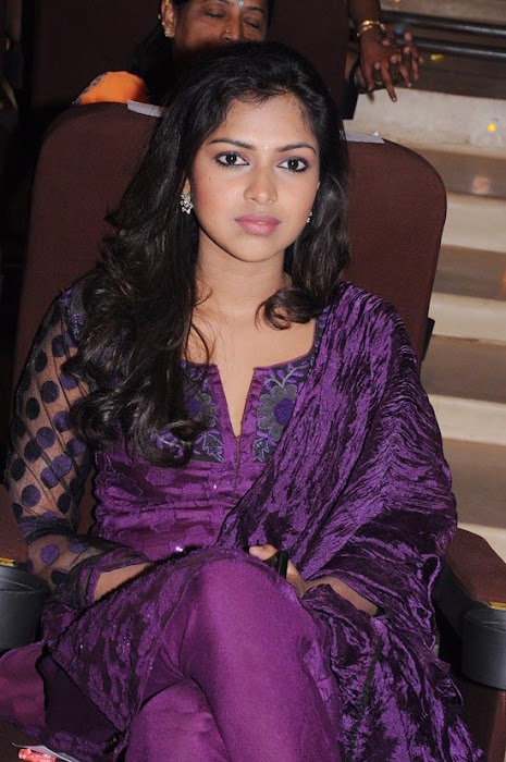 amala paul at edison awards sa hot photoshoot