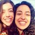 Οι γυναίκες στην Τουρκία αντιστέκονται γελώντας