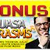 Bonus Terbaik WIRASMS Sila Download Segera