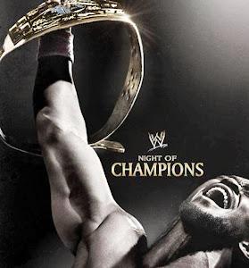 PRÓXIMO PPV DA WWE