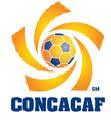 naciones que integran la CONCACAF