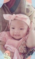 Our Albar junior