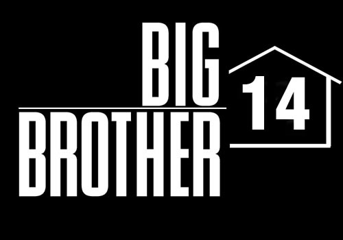 Watch Big Brother (US)