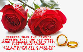 Happy-Rose-Day-Sweet-Wishes-Messages-with-Images-5