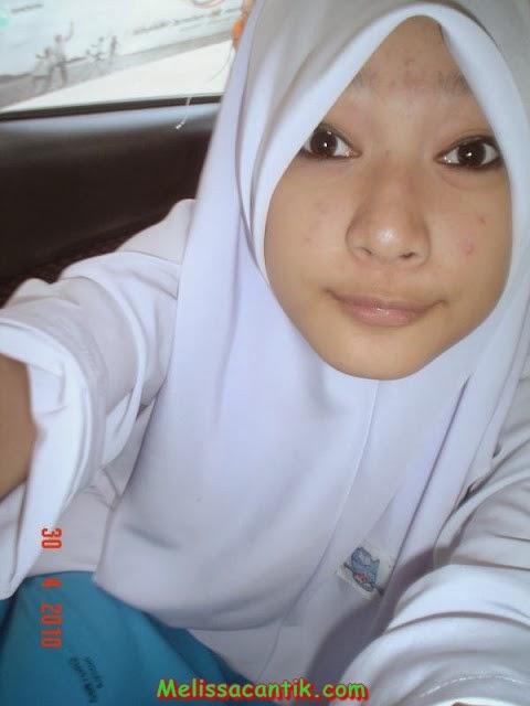 Wanita berjilbab mesum hot terbaru Pic 3 of 35