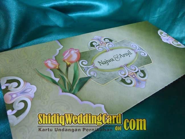 www.shidiqweddingcard.com/2014/07/indie-3d-04.html