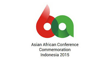 Technical Staff Asian African Conference Commemoration Indonesia 2015