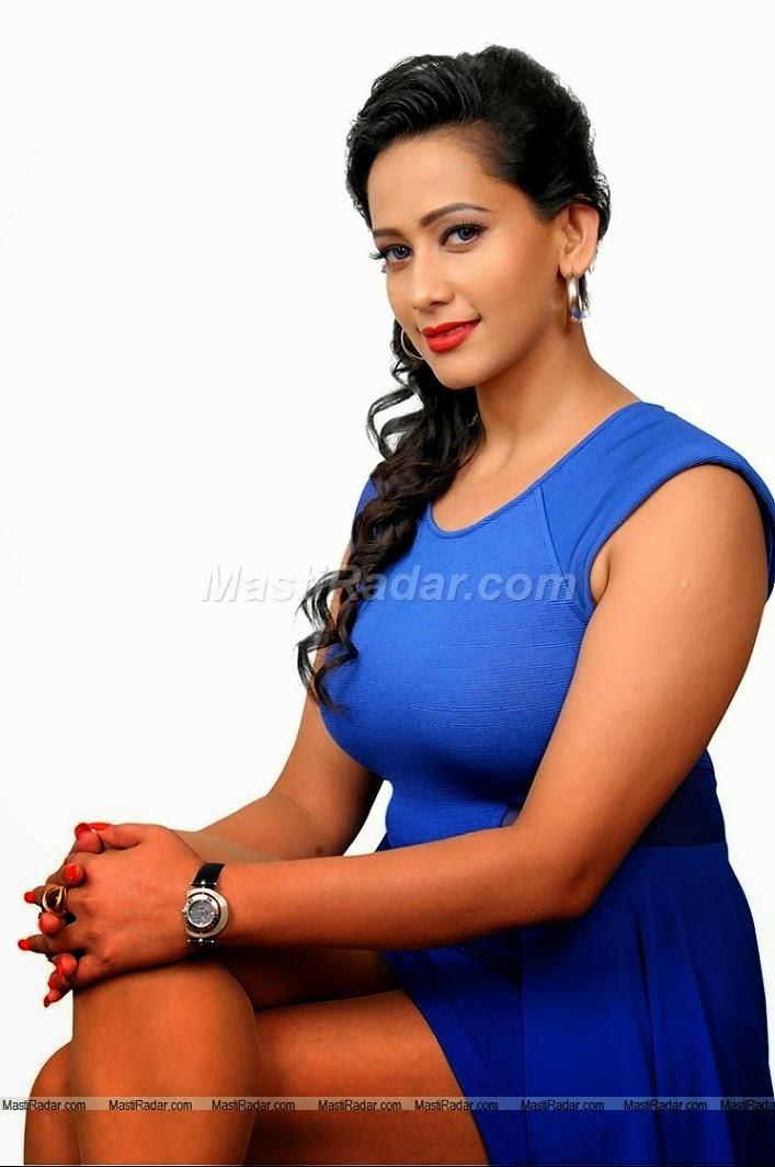 Sanjana+Singh+Latest+Hot+Photos013