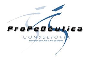 Propedêutica Consultoria
