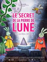 Le Secret de la pierre de lune 2014 Truefrench|French Film