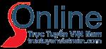 Dịch Vụ SEO Giá Rẻ - Thiết Kế Web Giá Rẻ