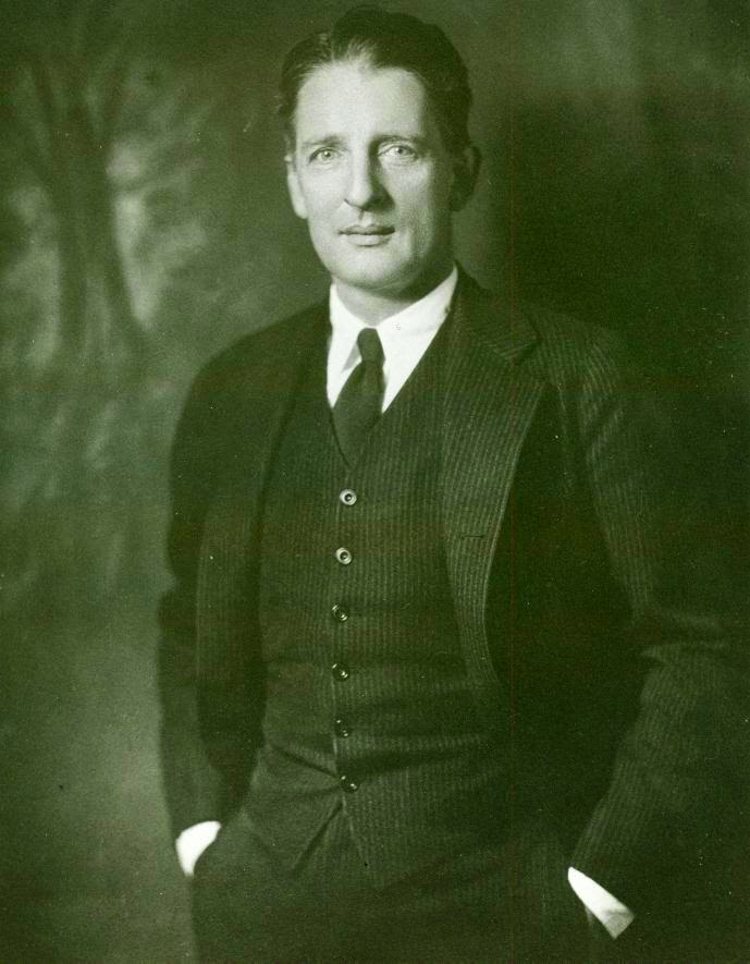 an overview of the f scott fitzgeralds letter to maxwell perkins In april 1938 f scott fitzgerald wrote to his editor maxwell perkins, what a time you've had with your sons, max - ernest gone to spain, me gone to hollywood, tom.