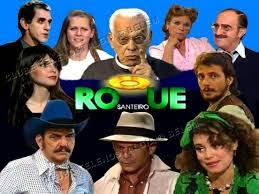 Assistir Roque Santeiro Completa Novela Online