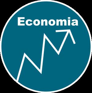 Economia supercopy