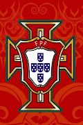 Portugal football logo