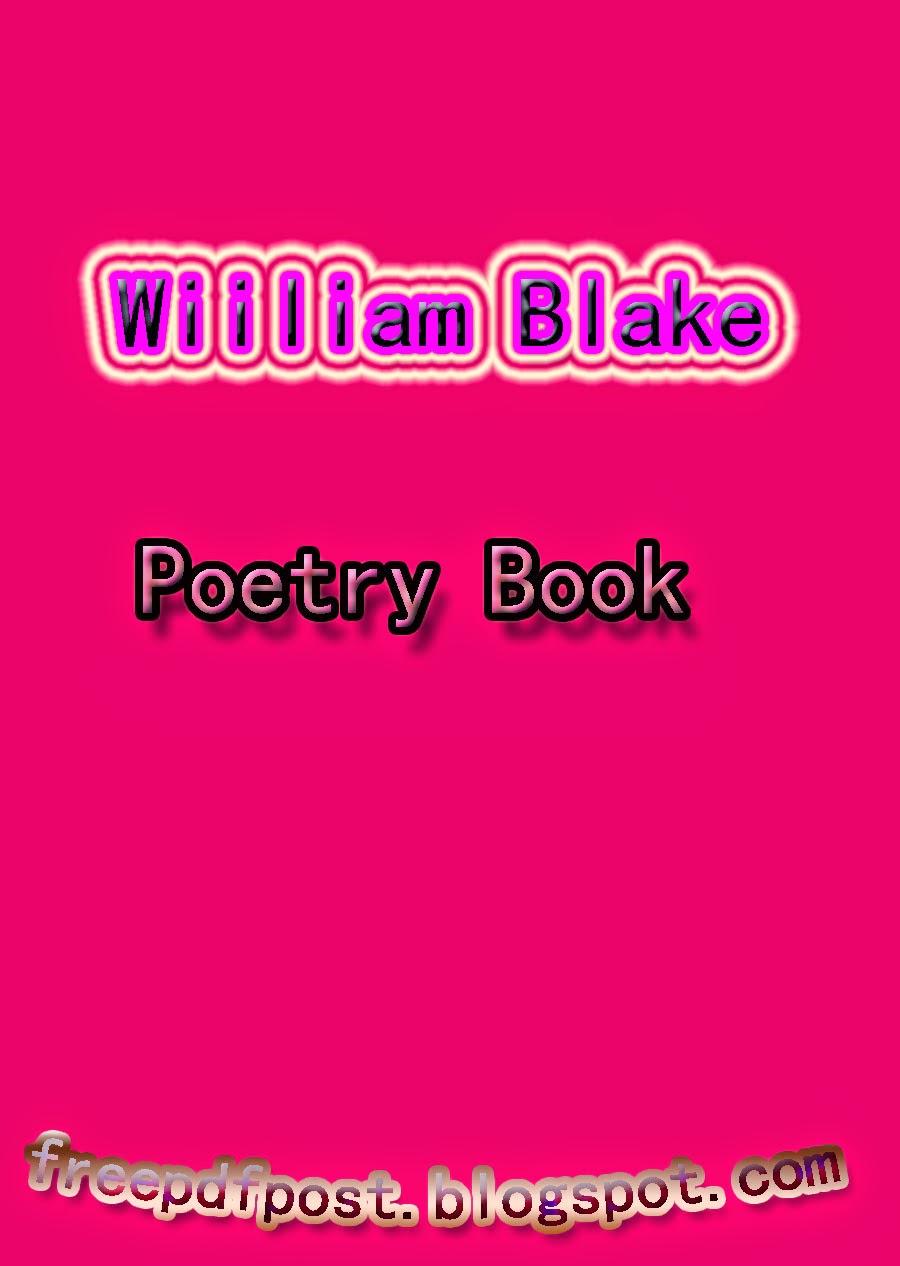 https://ia601508.us.archive.org/30/items/william_blake_2004_9/william_blake_2004_9.pdf