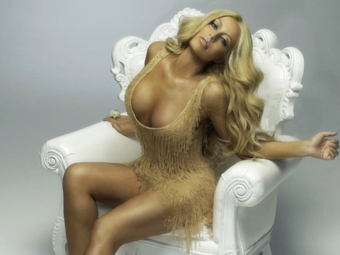 Male porn pissing