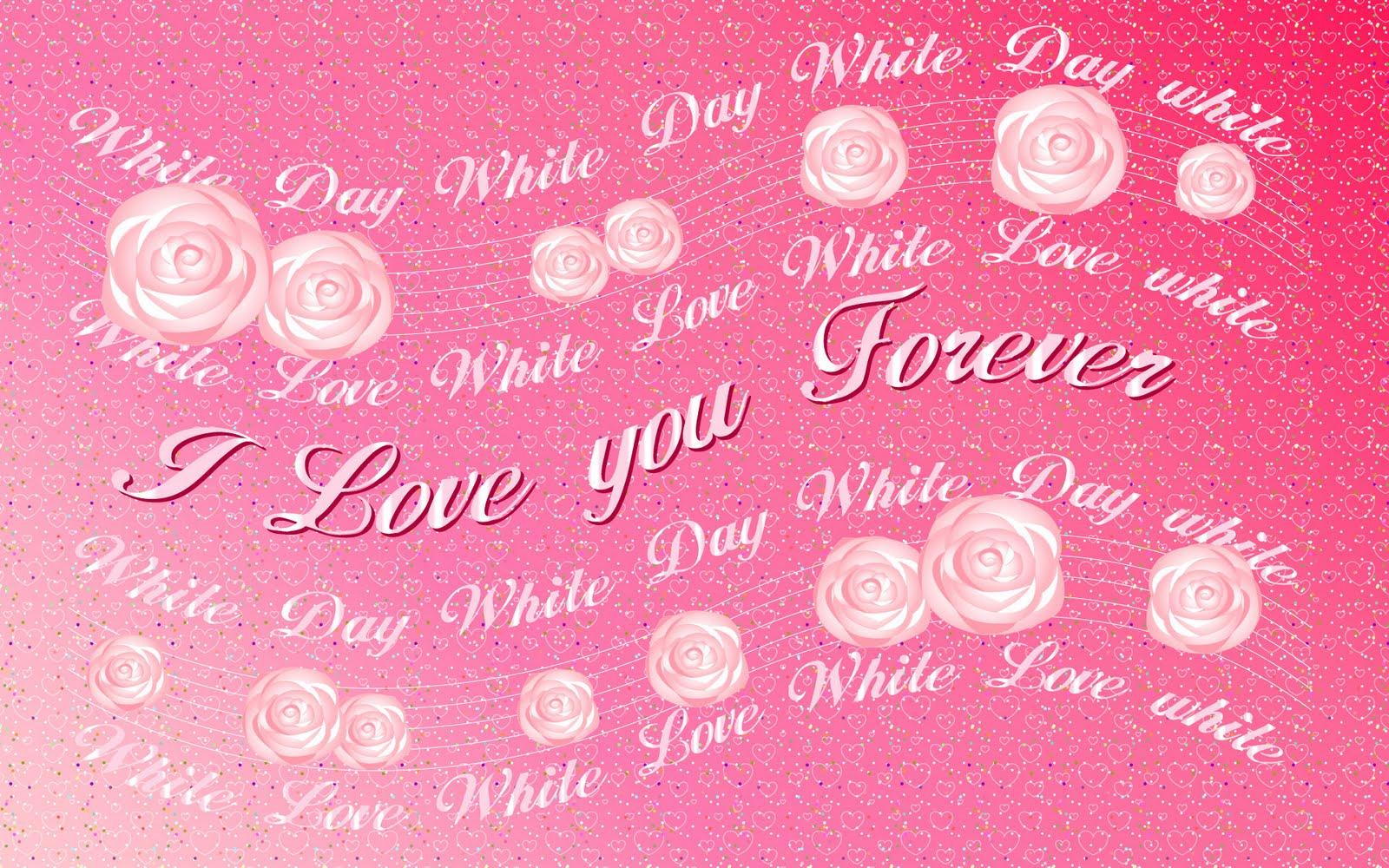 http://2.bp.blogspot.com/-Exe39b-Q5jc/TjBDbBBPCzI/AAAAAAAAAhc/387DAaws7xM/s1600/I-Love-You-Forever.jpg