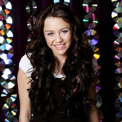 Miley Cyrus Stuff: ...