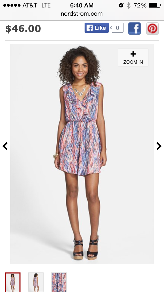 http://shop.nordstrom.com/s/lush-ruffle-v-neck-skater-dress-juniors/3762203?origin=keywordsearch-personalizedsort&contextualcategoryid=0&fashionColor=&resultback=0&cm_sp=personalizedsort-_-searchresults-_-1_1_B