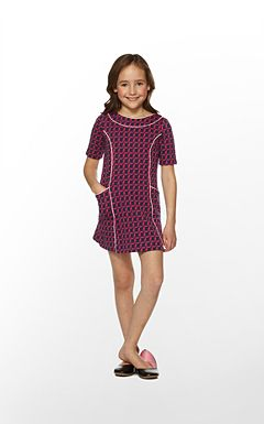 Lilly Pulitzer Kids - Kollektion 2013