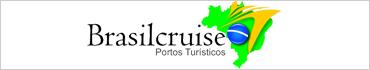 BrasilCruise - Portos Turísticos