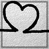 Fb_Trick Builder (17).jpg