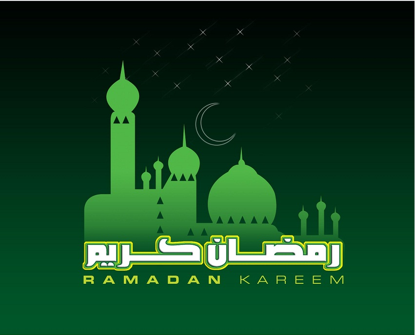 Ramzan 2013 best ramadan kareem greeting cards and moon wallpapers we collected beautiful and best ramazan kareem cards and wishes for you from googles wide list of cards ramadan mubarak glittering cards m4hsunfo