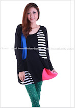 NBB0043 PLUS SIZE COTTON TSHIRT