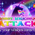 robot unicorn attack 1.02 apk
