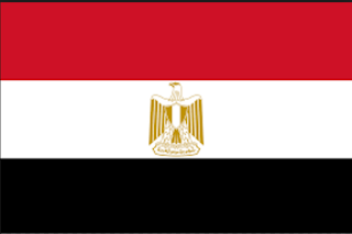 كود مصر الدولى