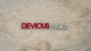 Devious Maids - Episode 1.09 Scrambling The Eggs - Review: The Truth