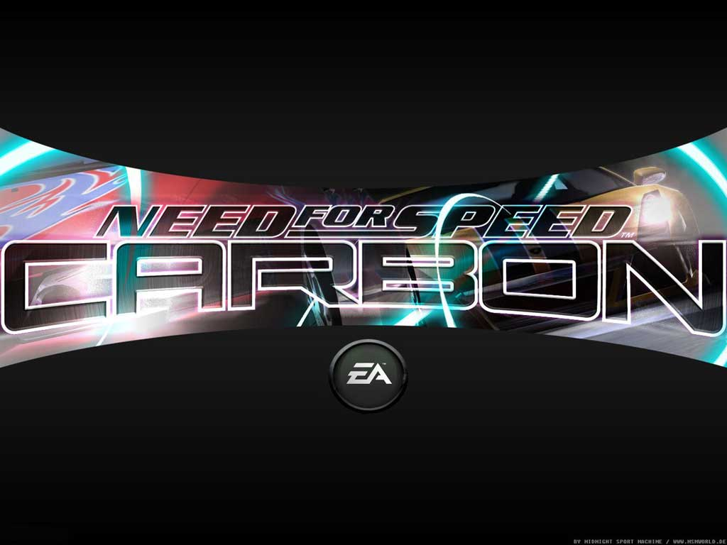 descargar need for speed carbono gratis para pc en espanol completo
