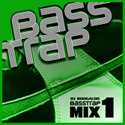 Bass Trap Mix 1