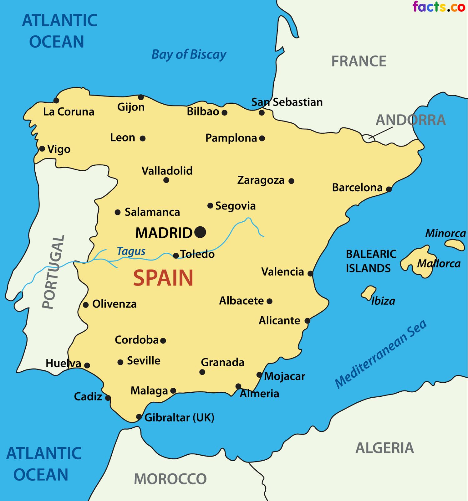 Just a Broad Abroad Malaga