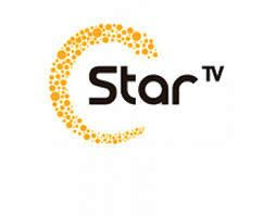 Star TV is going to launch a direct to home TV service Pay tv DTH service in Mexico