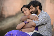 Tungabhadra movie photos gallery-thumbnail-3