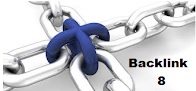 http://seounity.com/tools/backlink-builder/