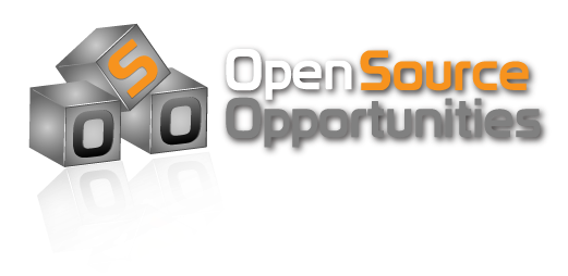 Open Source Opportunities