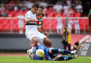 San Paolo-Flamengo-pronostici-brasileirao-a