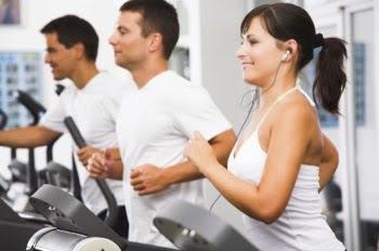 Beneficios Fisiológicos de la actividad física