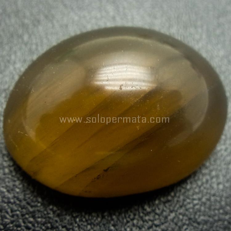 Batu Permata Bio Solar - SP787