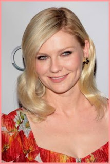 Kirsten Dunst wants to start a family
