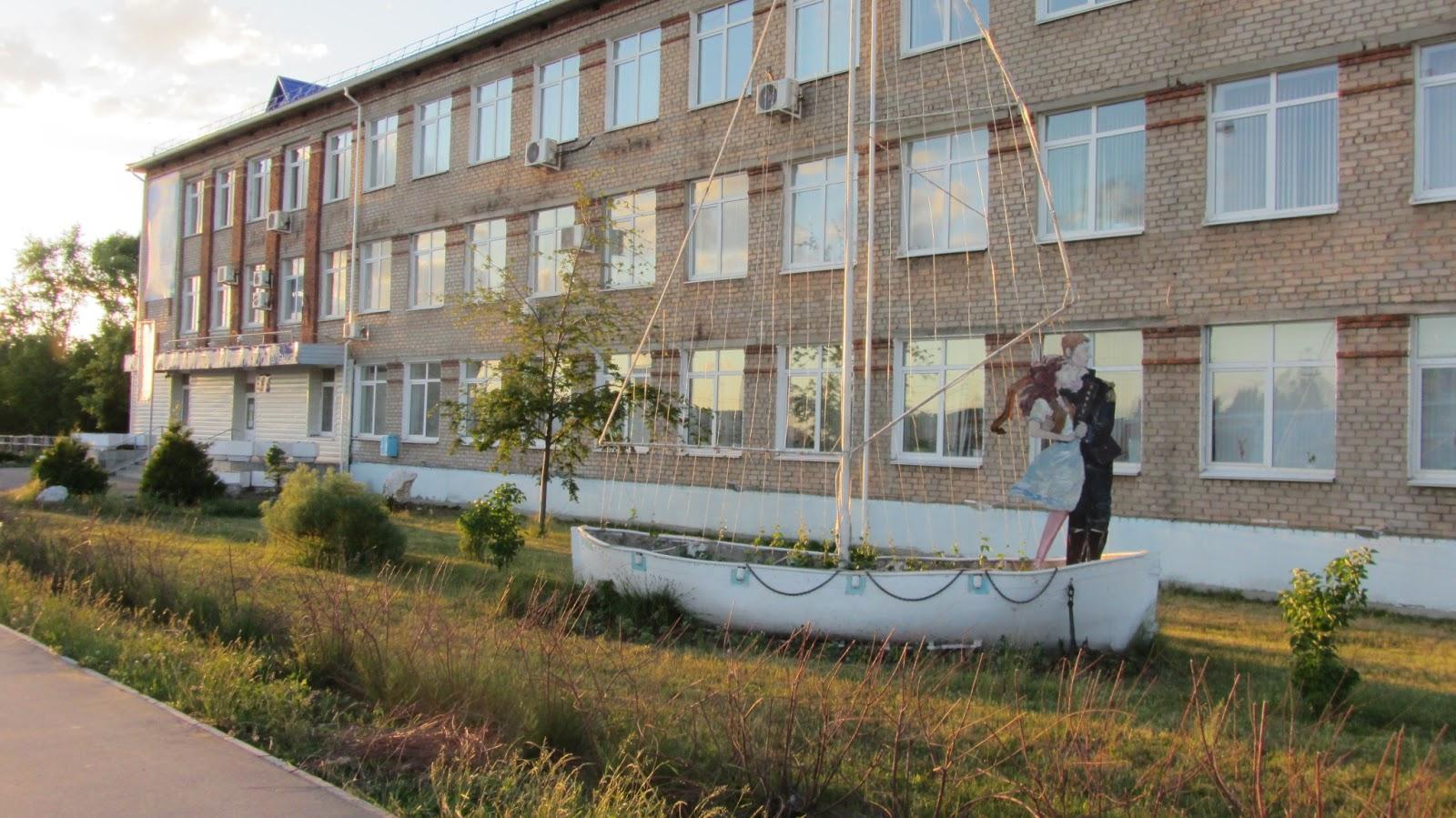 Промышленно-гуманитарный колледж в чайковском - адрес и контакты