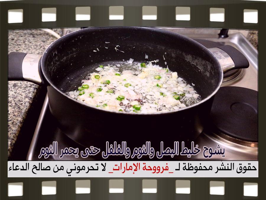 http://2.bp.blogspot.com/-ExwKuCWbNX4/VYaxbPur85I/AAAAAAAAP5o/SPdeBtGtzUw/s1600/7.jpg