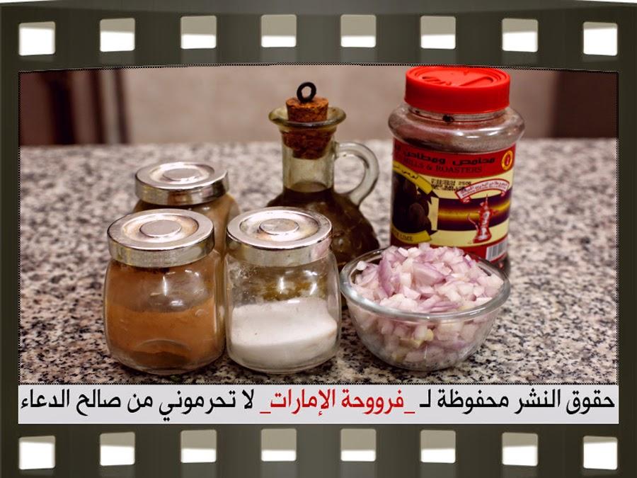 http://2.bp.blogspot.com/-ExwfkjM4jhM/VE-MEX1jZ0I/AAAAAAAABls/YnB5B8rU9Ss/s1600/17.jpg
