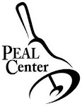 Visit THE PEAL Center