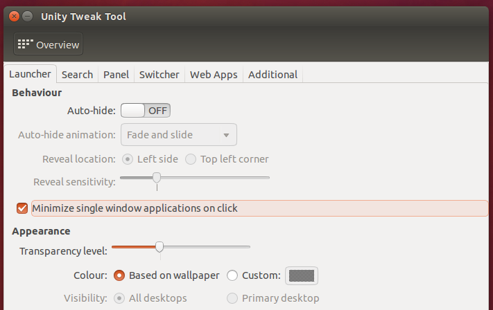 top things to do after installing Ubuntu vivid vervet