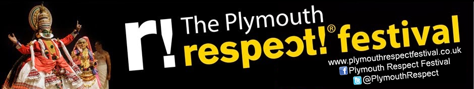 Plymouth Respect Festival