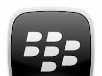 Daftar harga blackberry akhir 2014